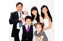 Gia đình 2