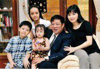 Gia đình 1