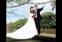 Wedding 10
