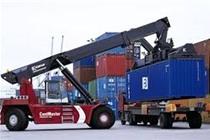 Chi phí logistics tại Việt Nam quá cao